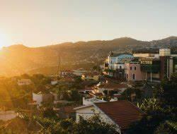 Ferienhäuser In Portugal : familienurlaub portugal urlaub mit kindern algarve reisen ~ Orissabook.com Haus und Dekorationen