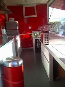 Camion Ambulant Occasion : camion ambulant snack traiteur rotisseri professionnels snack st cyr sur mer reference pro ~ Gottalentnigeria.com Avis de Voitures
