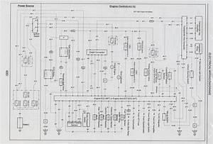Toyota Prado 150 Wiring Diagram