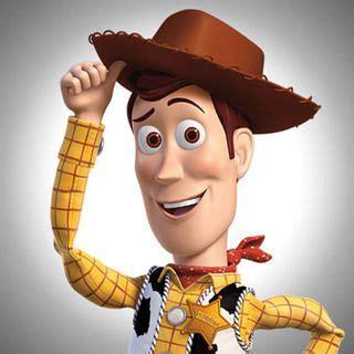 Épinglé par LMI KIDS Disney sur Toy Story | Toy story 3 ...