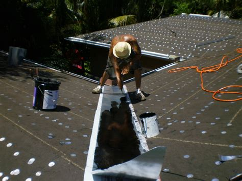 roofer mike says miami roofing concrete tile roof