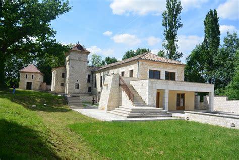 maison 224 vendre en midi pyrenees tarn le verdier superbe