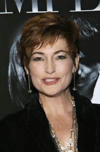 coupe de cheveux court femme 50 ans coupe cheveux court femme 50 ans