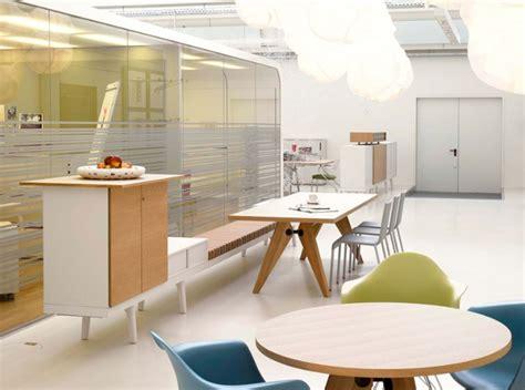 solvay si鑒e social dal salone mobile 2013 table solvay vitra social design magazine