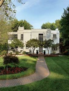 The, 10, Most, Beautiful, Homes, In, St, Louis
