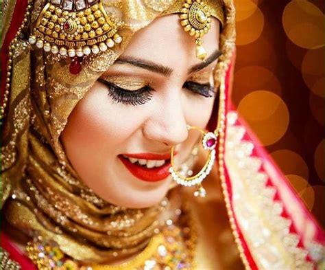 stunning wedding hijabs designs hijabiworld