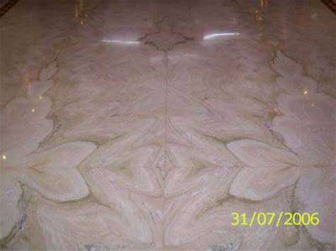 Kishangarh Marble » Kishangarh Marbles Rates With Photos