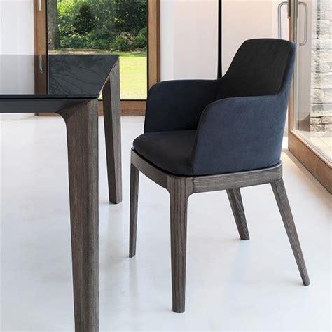 chaise de bar avec accoudoir chaise de cuisine avec accoudoir chaise de bureau avec