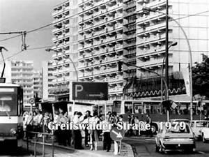 Storkower Straße 140 : ostberlin xii storkower strasse klassik youtube ~ Orissabook.com Haus und Dekorationen