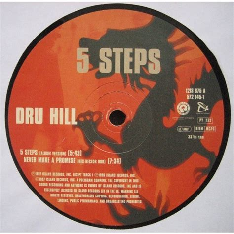 dru hill in my bed 5 steps never make a promise in my bed whatever you
