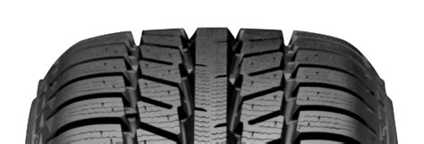 Buy Car Tyres Online Today