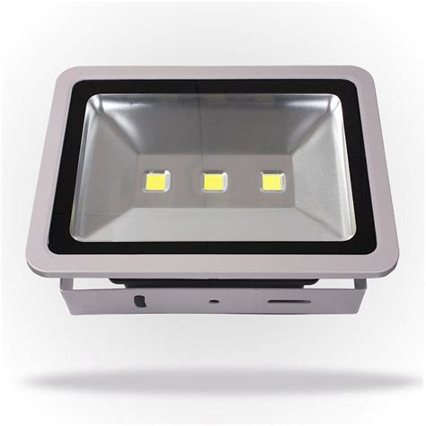 150w led flood light purchasing souring ecvv
