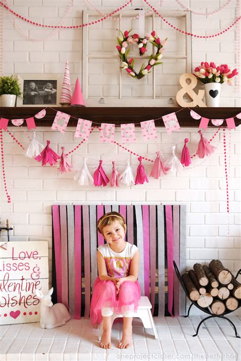 project decoration birthday decorations diy princess party decorations 17 silhouette crafts