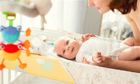 How To Dry Up Breast Milk Best Tips And Secrets