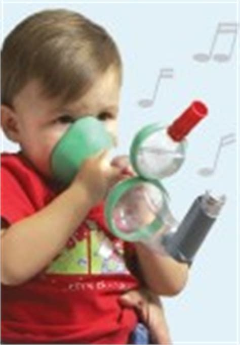 chambre inhalation bébé chambres d inhalation bébésanté fr