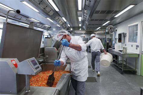 cuisine centrale ile de cuisine centrale ile de 28 images cuisine centrale d 238 le de maison de partie sup 233