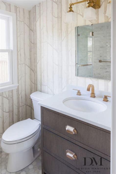 delta white kitchen faucets bronze sconce design ideas