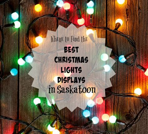 best christmas light displays happy light seeing here 39 s where to find the best