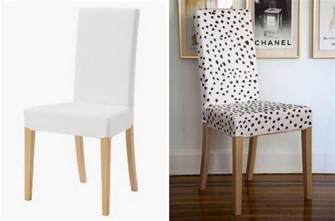 accessoire meuble cuisine 15 idées pour customiser un meuble ikea avec un résultat