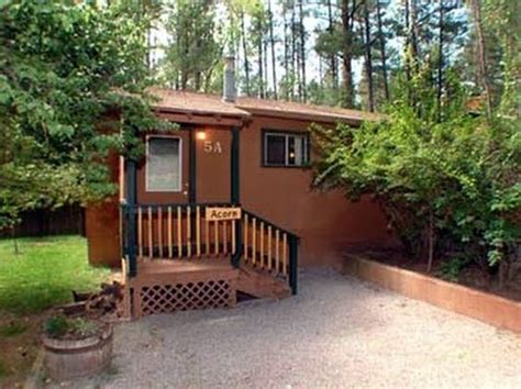 whispering pine cabins ruidoso nm the world s catalog of ideas