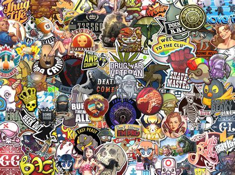 sticker bomb   games globaloffensive csgo