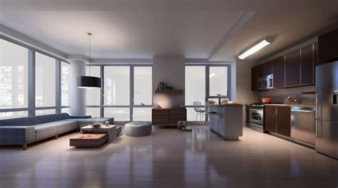 Flooring Companies Nyc by 100 Nicest Penthouses In New York 10 Beautiful Nyc