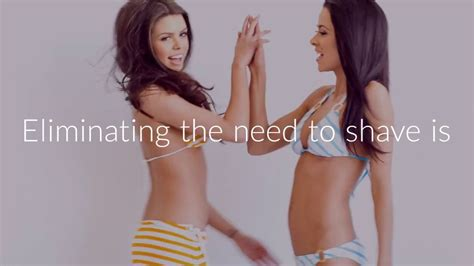 laser hair removal   laser hair removal services