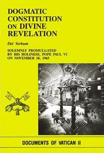 four major constitutions vatican ii 1962 1965 With a concise guide to the documents of vatican ii