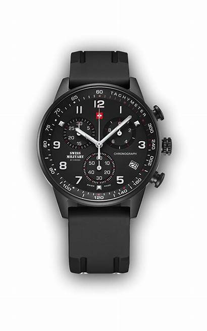 Swiss Military Uhren Uhr Bijouterie