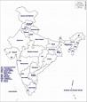 Outline Maps of the World – subratachak