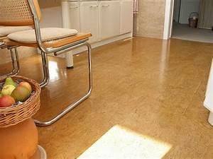 Bodenbelag Küche Kork : 301 moved permanently ~ Bigdaddyawards.com Haus und Dekorationen