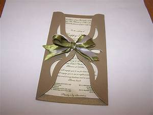kenchris wedding stationery With wedding invitations zimbabwe