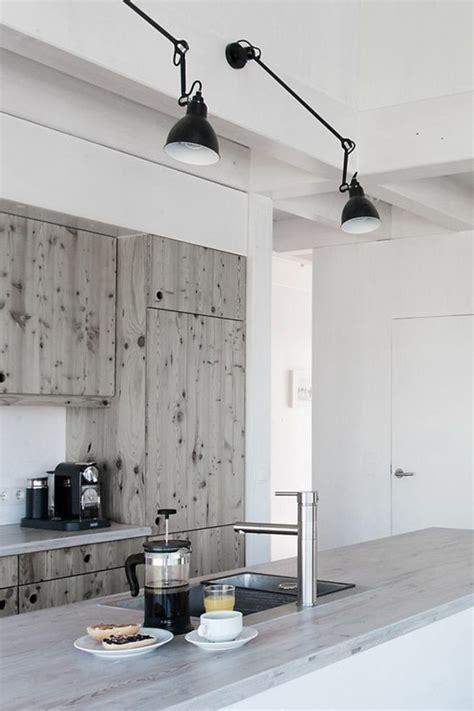 cuisine sol gris clair cuisine bois gris clair wraste com