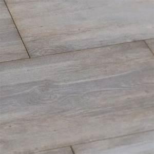 Feinsteinzeug Fliesen Reinigen Flecken : terrassenplatten reinigen beton garten terrasse aus ~ Michelbontemps.com Haus und Dekorationen