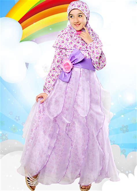 model jilbab fashion  show anak model jilbab