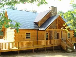 tuff rib quality metal roofing best buy metal roofing With 4 rib metal roofing