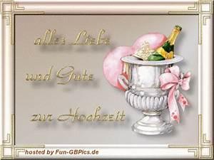 Hochzeitstag Glckwnsche Bild Facebook Bilder GB Bilder