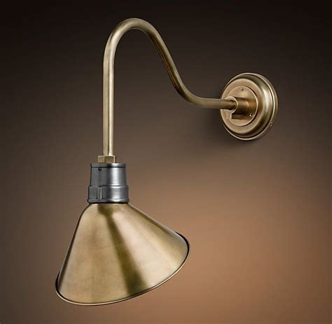 kitchen sconce lighting actual kitchen light 229 quot three pigs house 2522
