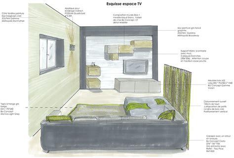 comment dessiner un canapé en perspective comment dessiner un salon