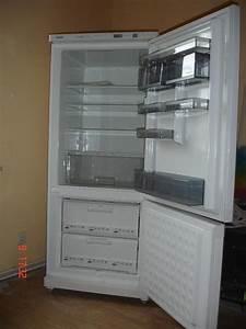 Siemens kuhlschrank gefrierschrank kombi for Siemens kühlschrank kombi
