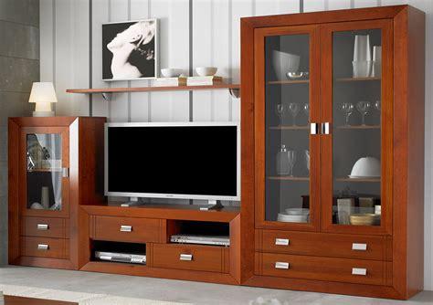 muebles de salon baratos casas cocinas mueble muebles madrid