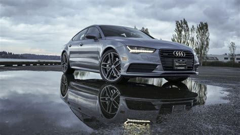 Audi A7 Backgrounds by 25 Eye Catching Audi A7 Wallpaper About Audi