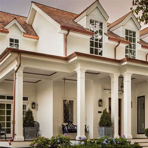 slurried brick copper etc foxgroupconstruction architecture exterior