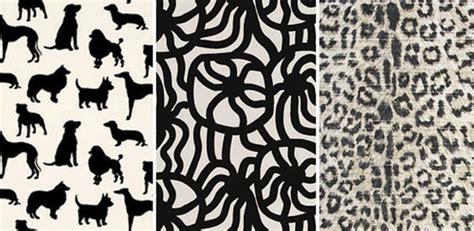 Animal Print Wallpaper Black And White - black and white animal print wallpapers top