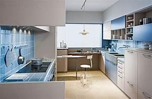 Küchenideen Für Kleine Küchen : clevere l sungen f r kleine k chen kielerleben ~ Sanjose-hotels-ca.com Haus und Dekorationen