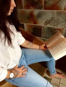 Tattoo Avant Bras : 185 best temporary tattoo images on pinterest ~ Melissatoandfro.com Idées de Décoration