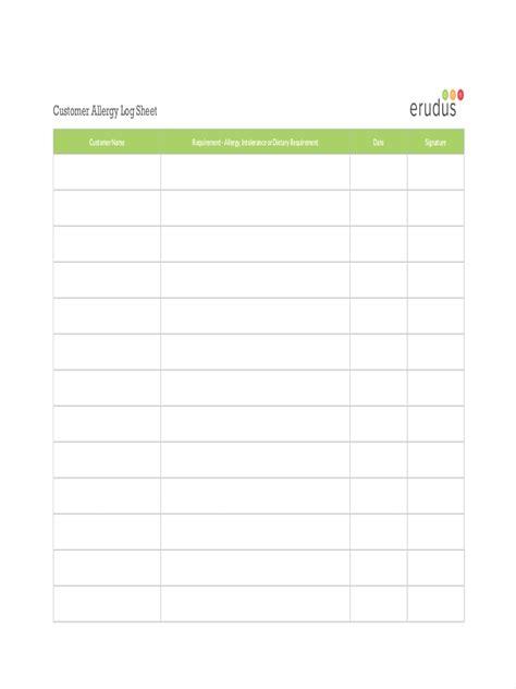 44 sheet exles sles in pdf exles