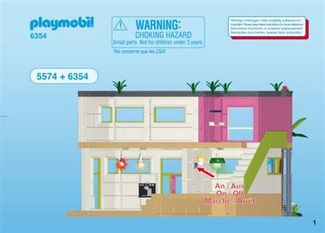 plan maison de cagne playmobil plan villa studio design gallery best design