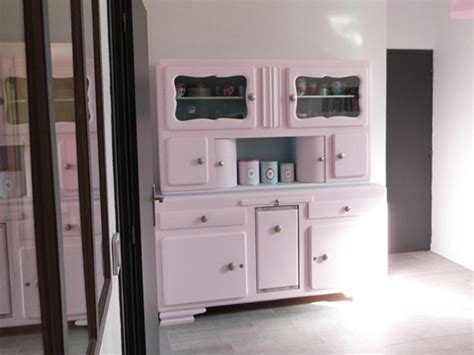relooking meuble on pinterest buffet armoires and cuisine