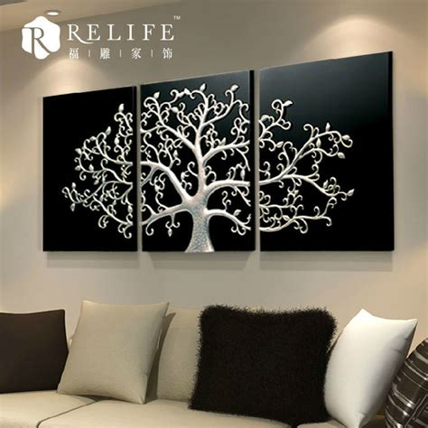 light up wall 3 wall decal